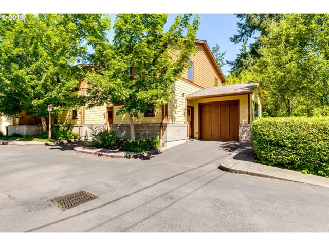 1595 Farm House Dr, Eugene, OR 97401 (MLS #19071267) :: The Galand Haas Real Estate Team