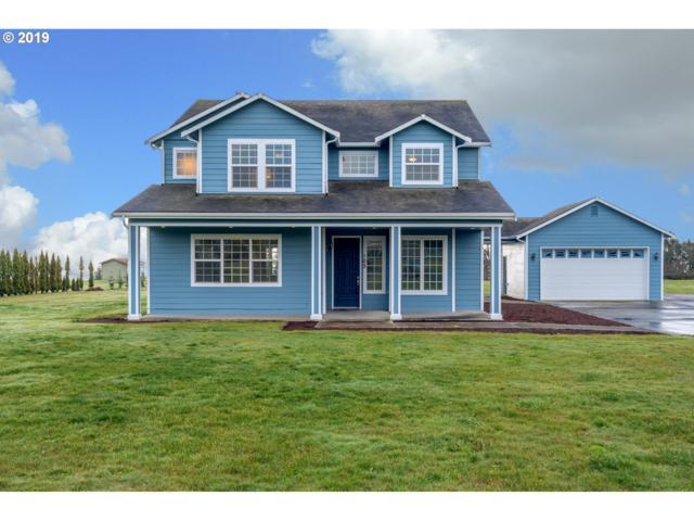 103 View Point Dr, Salkum, WA 98582 (MLS #19071674) :: Premiere Property Group LLC