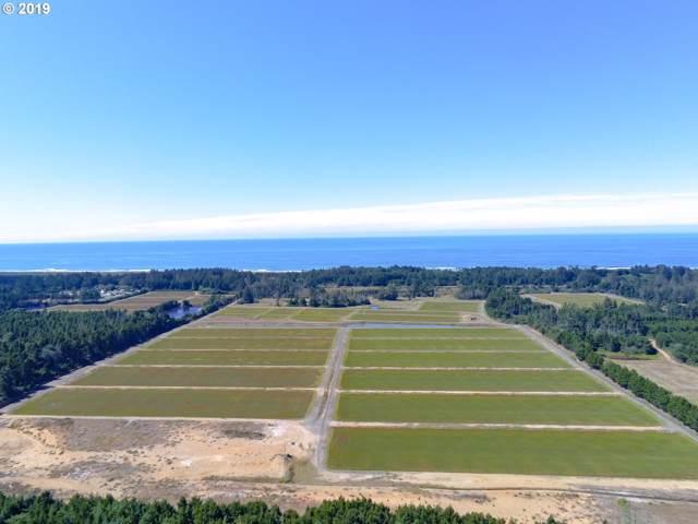 Beach Loop Dr #500, Bandon, OR 97411 (MLS #19071690) :: R&R Properties of Eugene LLC