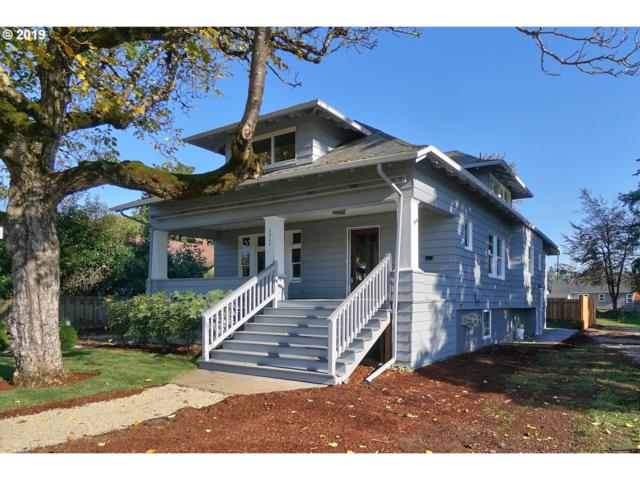 3320 SE 67TH Ave, Portland, OR 97206 (MLS #19072023) :: Townsend Jarvis Group Real Estate