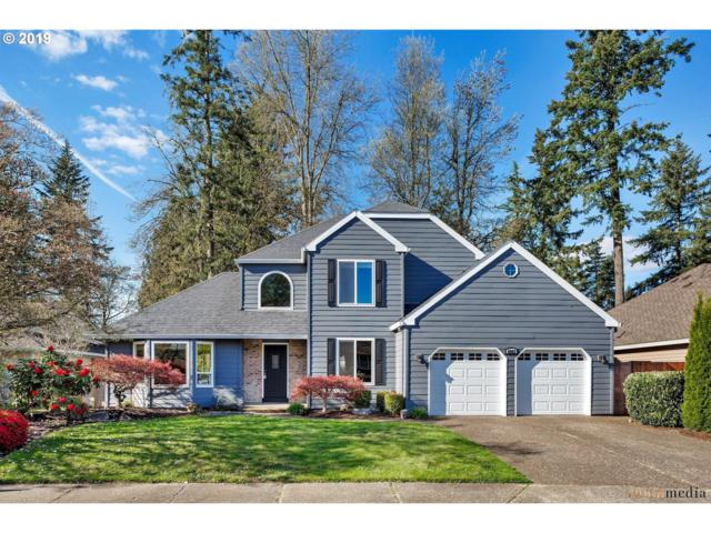 8967 SW Leslie St, Portland, OR 97223 (MLS #19072151) :: TLK Group Properties