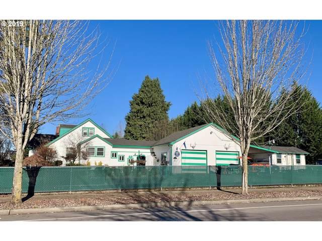 310 SE Rasmussen Blvd, Battle Ground, WA 98604 (MLS #19072253) :: Cano Real Estate