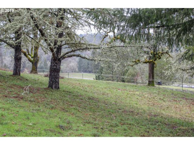 0 Crater Rd, Camas Valley, OR 97416 (MLS #19072388) :: Gustavo Group