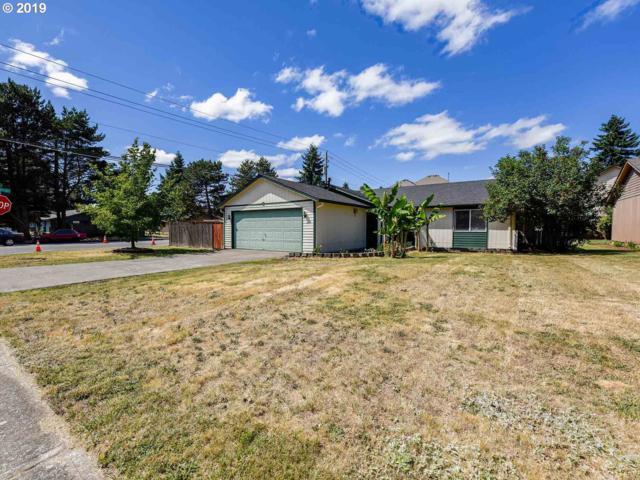8600 NE 29TH Way, Vancouver, WA 98662 (MLS #19072707) :: McKillion Real Estate Group
