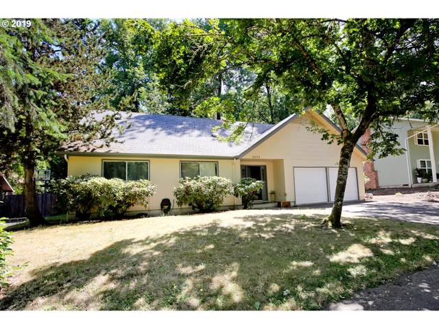 2655 E Windsor Cir, Eugene, OR 97405 (MLS #19073111) :: Song Real Estate