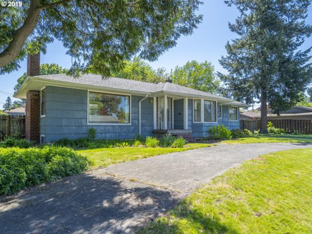 6908 SE 42ND Ave, Portland, OR 97206 (MLS #19073167) :: Change Realty