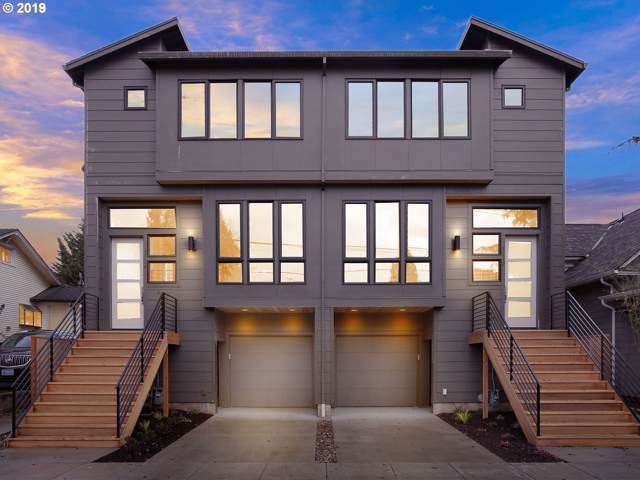 5112 NE 23RD Ave, Portland, OR 97211 (MLS #19073848) :: Cano Real Estate