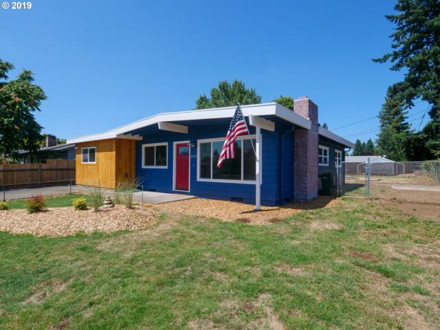 16737 SE Market St, Portland, OR 97233 (MLS #19074648) :: Next Home Realty Connection