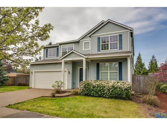 20151 Chanticleer Pl, Oregon City, OR 97045 (MLS #19075398) :: McKillion Real Estate Group