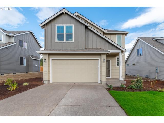 3950 N Grace Dr, Newberg, OR 97132 (MLS #19075454) :: McKillion Real Estate Group