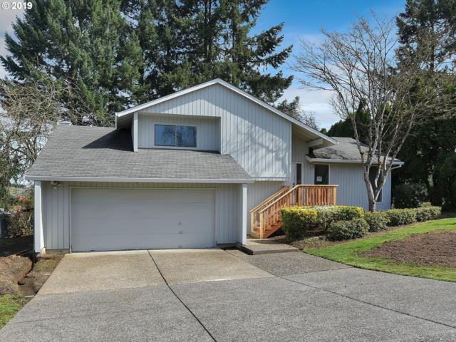 1778 Christy Ct, West Linn, OR 97068 (MLS #19075602) :: The Galand Haas Real Estate Team