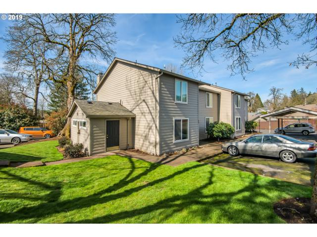 10900 SW 76TH Pl #53, Tigard, OR 97223 (MLS #19076156) :: The Galand Haas Real Estate Team
