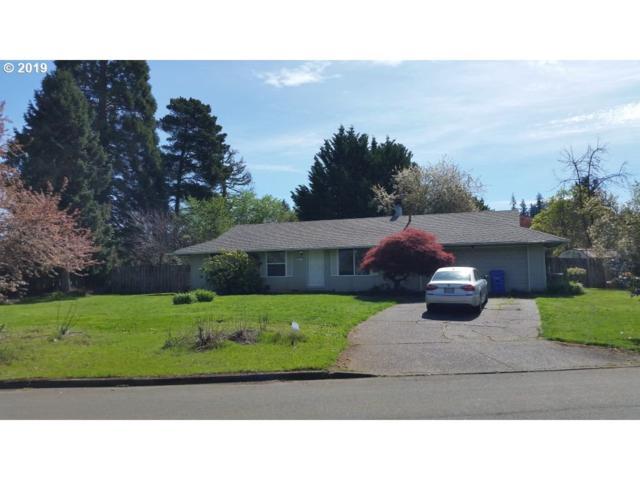 21730 S Foothills Ave, Oregon City, OR 97045 (MLS #19076468) :: McKillion Real Estate Group