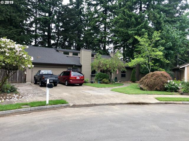 15200 NE 25TH Ct, Vancouver, WA 98686 (MLS #19077224) :: Townsend Jarvis Group Real Estate