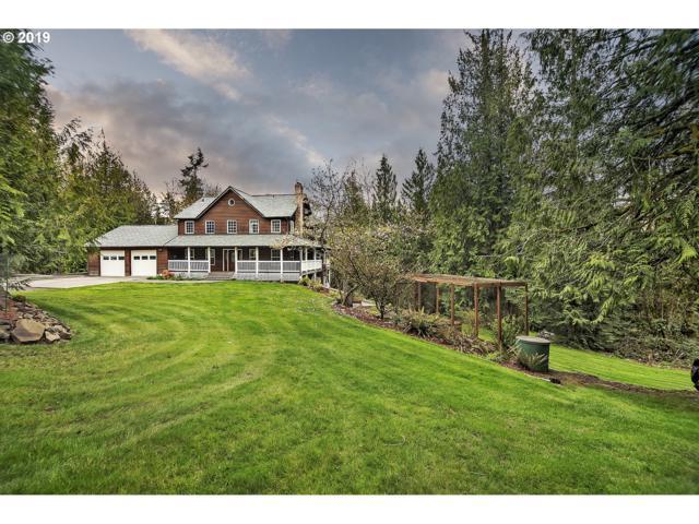 166 Walker Rd, Kelso, WA 98626 (MLS #19077257) :: The Galand Haas Real Estate Team
