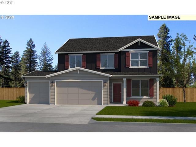 3674 NE Pioneer St Lt232, Camas, WA 98607 (MLS #19077481) :: Fox Real Estate Group