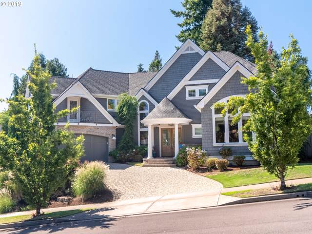 2948 Coeur D Alene Dr, West Linn, OR 97068 (MLS #19077804) :: Gustavo Group