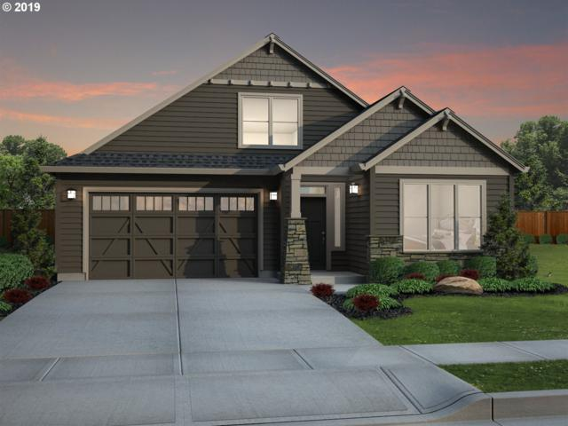 4905 S 12TH Cir, Ridgefield, WA 98642 (MLS #19077922) :: Townsend Jarvis Group Real Estate
