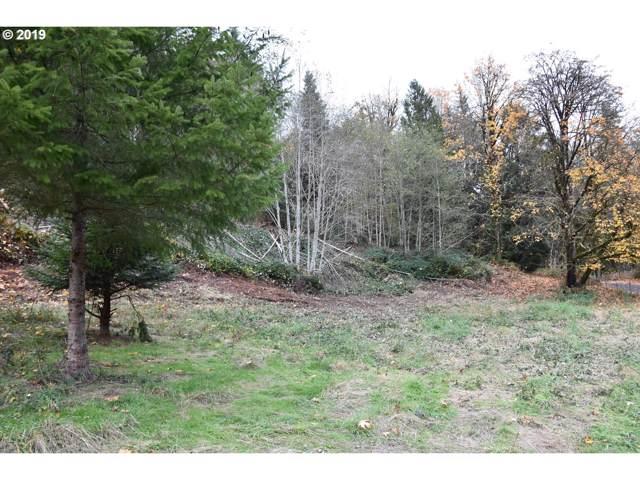 227 Stewart Creek Rd, Longview, WA 98632 (MLS #19078124) :: Townsend Jarvis Group Real Estate