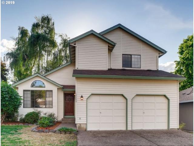 13200 SW Chelsea Loop, Tigard, OR 97223 (MLS #19078584) :: McKillion Real Estate Group