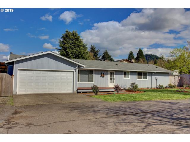 5643 D St, Springfield, OR 97478 (MLS #19079519) :: The Lynne Gately Team