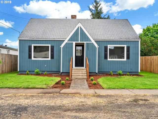 52597 NE 3RD St, Scappoose, OR 97056 (MLS #19079543) :: Change Realty