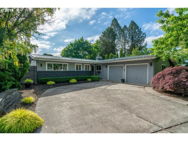 3090 SW 118TH Ave, Beaverton, OR 97005 (MLS #19079771) :: Next Home Realty Connection