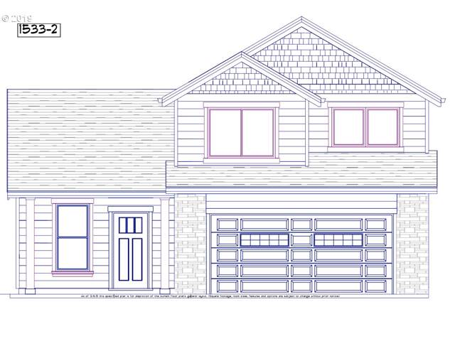 5630 SE Horizon View #18, Salem, OR 97306 (MLS #19079817) :: Premiere Property Group LLC