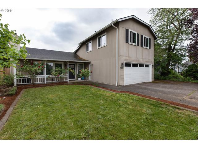 9088 SE 42ND Ave, Milwaukie, OR 97222 (MLS #19079878) :: Fox Real Estate Group