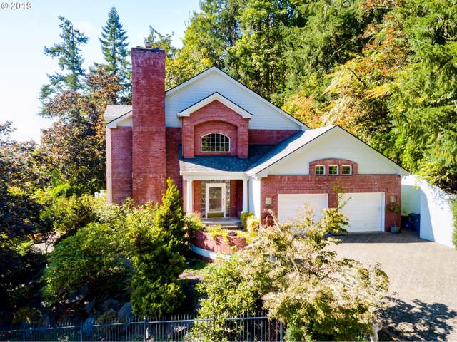 5129 Solar Heights Dr, Eugene, OR 97405 (MLS #19080340) :: The Liu Group