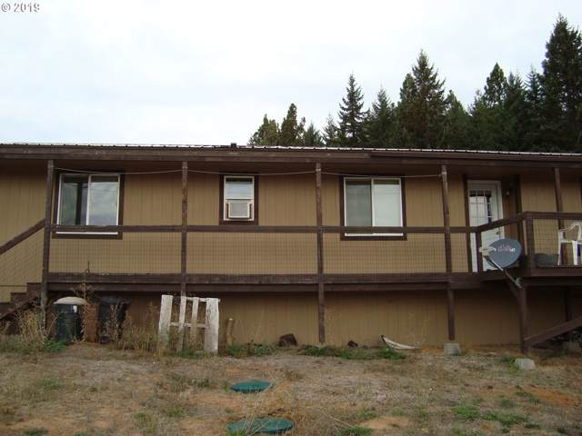 7 Borcea Ln, Lyle, WA 98635 (MLS #19081064) :: Next Home Realty Connection