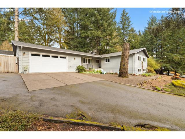 16891 S Pam Dr, Oregon City, OR 97045 (MLS #19081545) :: Premiere Property Group LLC