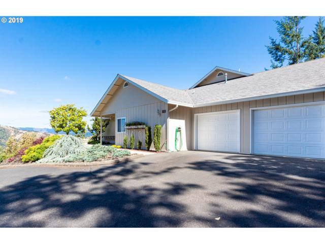 1356 SE Laurel Ct, Roseburg, OR 97470 (MLS #19081926) :: R&R Properties of Eugene LLC