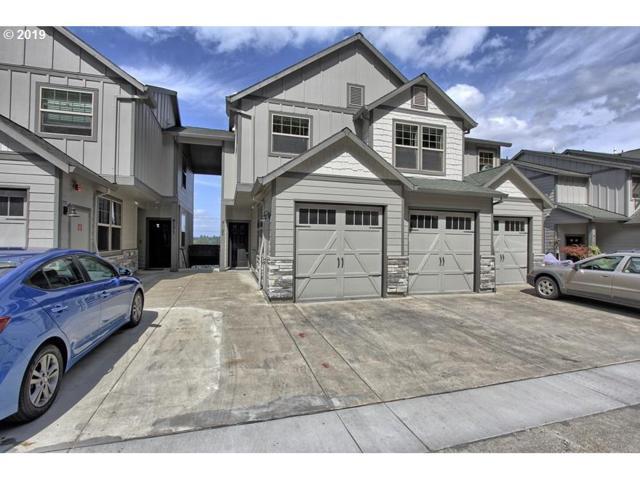 9165 NW Germantown Rd, Portland, OR 97231 (MLS #19082068) :: Song Real Estate