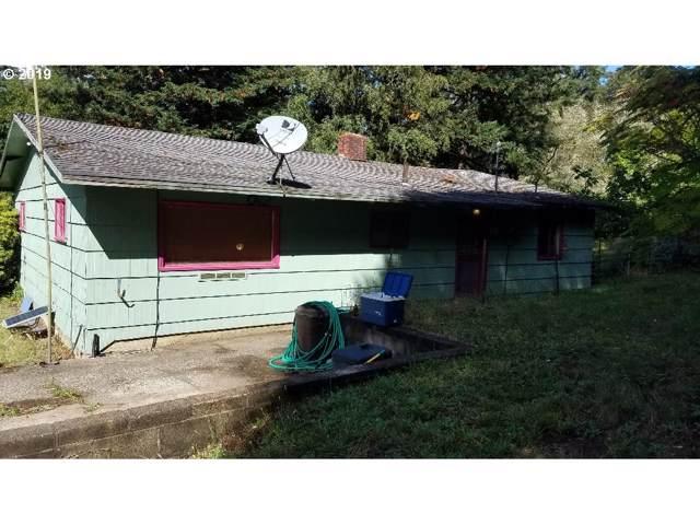 61301 Ross Inlet Rd, Coos Bay, OR 97420 (MLS #19082625) :: R&R Properties of Eugene LLC