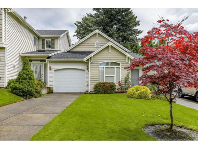 1803 SE 112TH Pl, Vancouver, WA 98664 (MLS #19082692) :: Brantley Christianson Real Estate