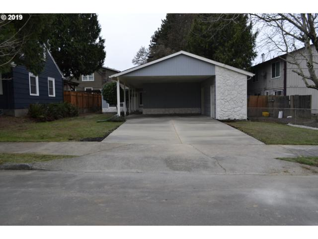 7411 N Williams Ave, Portland, OR 97217 (MLS #19082716) :: Premiere Property Group LLC