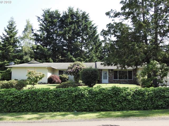 18515 NE 25TH St, Vancouver, WA 98684 (MLS #19083067) :: Change Realty