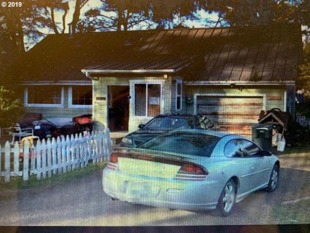 1601 252ND Pl, Ocean Park, WA 98640 (MLS #19083358) :: TK Real Estate Group