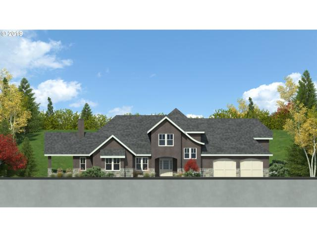 142 SW Brier Ave, Dundee, OR 97115 (MLS #19083561) :: The Galand Haas Real Estate Team