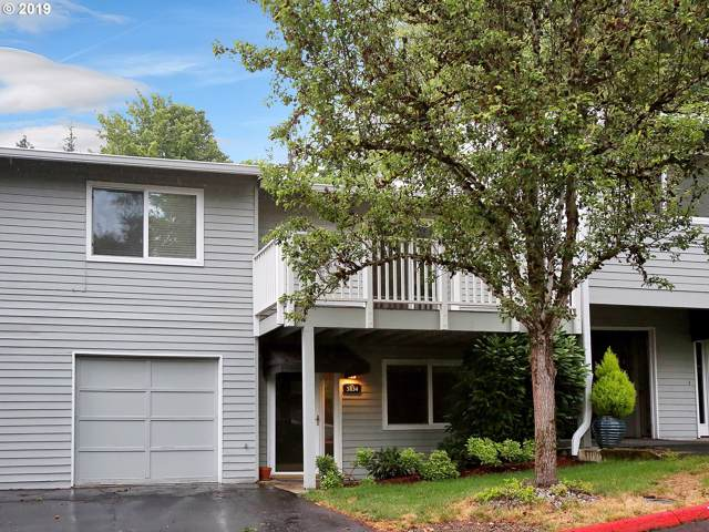 3834 Botticelli St, Lake Oswego, OR 97035 (MLS #19084057) :: Townsend Jarvis Group Real Estate