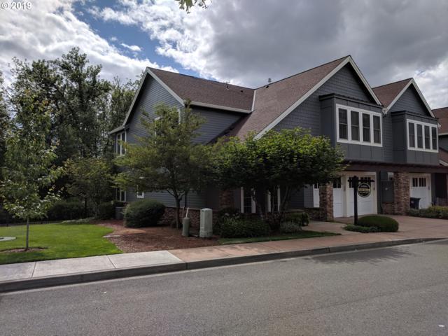 7701 NW Quinalt St #1, Camas, WA 98607 (MLS #19084211) :: Homehelper Consultants