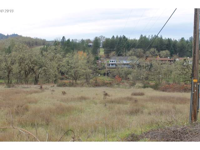 0 Sable Dr #10, Roseburg, OR 97470 (MLS #19084655) :: Fox Real Estate Group
