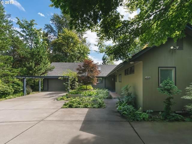 4619 NW Barnes Rd, Portland, OR 97210 (MLS #19085158) :: Gustavo Group