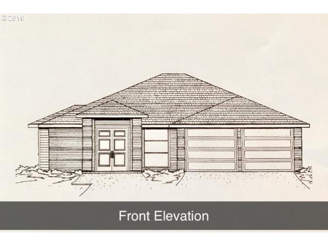 1410 SW Miller Ct, Gresham, OR 97080 (MLS #19085161) :: McKillion Real Estate Group