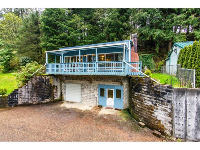 35030 Resort Dr, Cloverdale, OR 97112 (MLS #19085498) :: TK Real Estate Group