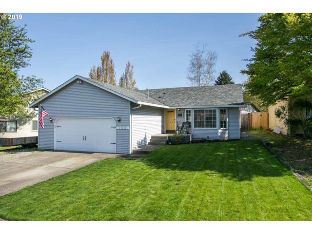 13134 SW Tamera Ln, Tigard, OR 97223 (MLS #19086364) :: McKillion Real Estate Group