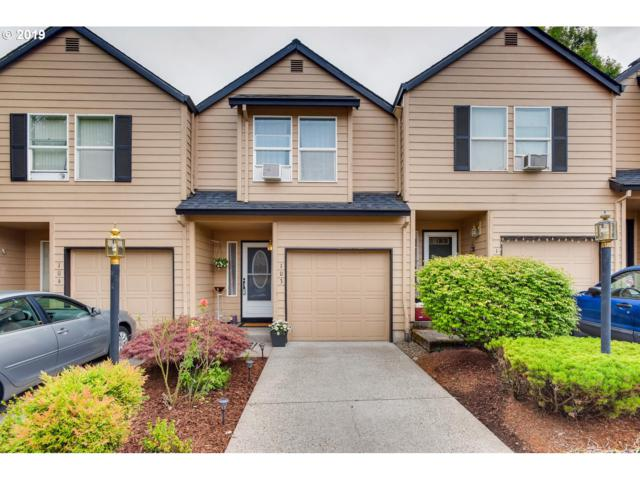 13949 Beavercreek Rd #103, Oregon City, OR 97045 (MLS #19086494) :: Next Home Realty Connection