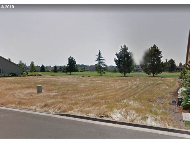 602 Troon Ave, Woodburn, OR 97071 (MLS #19086583) :: Brantley Christianson Real Estate