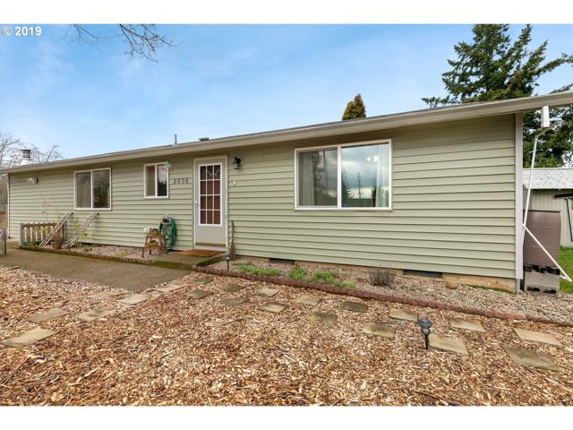8006 SE 64TH Ave, Portland, OR 97206 (MLS #19086985) :: McKillion Real Estate Group